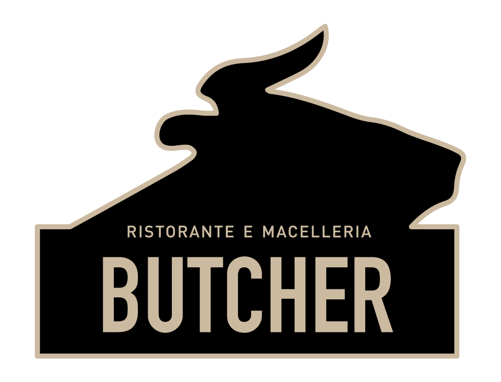 ristorante butcher verona rh butcher verona com butcher ligonier pa butcher color warframe locations